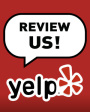 Write a review on yelp about Budget Junk