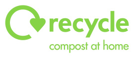 recycle your compost at home