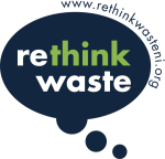 rethink waste org